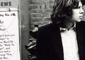 nickdrake