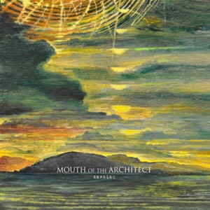 mouth-of-the-architect-dawning-2013