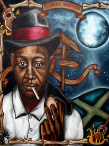 robert_johnson_by_marjoriecarmona-d2xkdnr