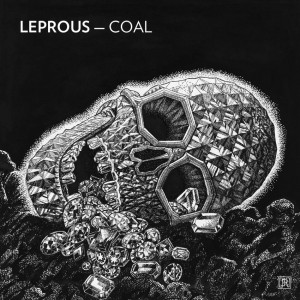 leprouscoalcoverlg