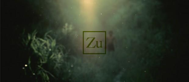 ZU – Goodnight civilization