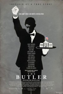 TheButler-Glove-FINAL-jpg_165328