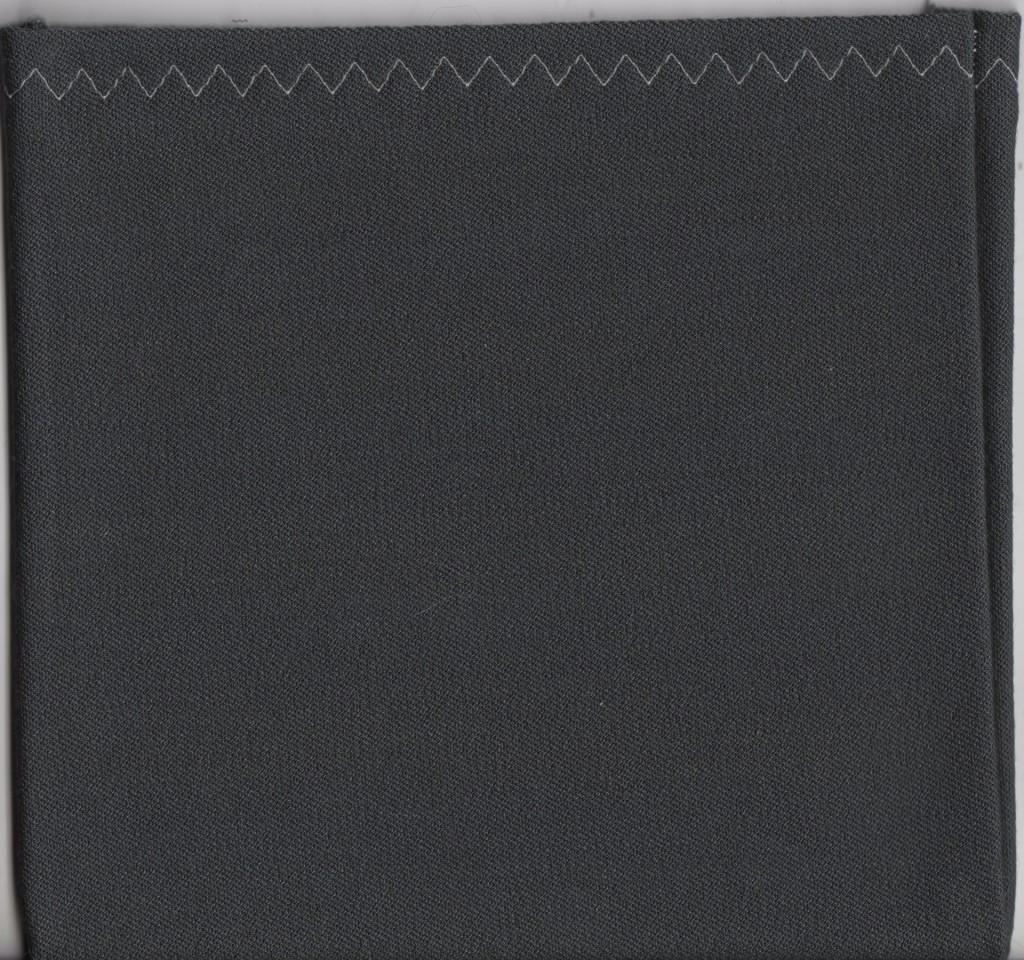 canvas pouch-alt