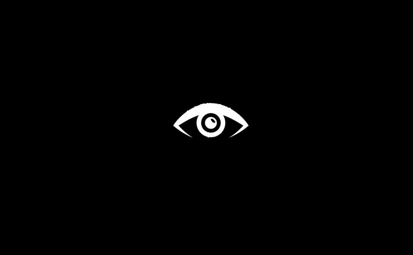 """Guida alla lettura della rubrica """"Colpo d'occhio"""""""
