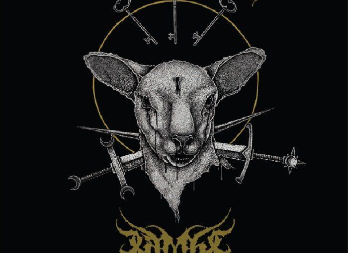 Lambs – Betrayed from birth (2016)