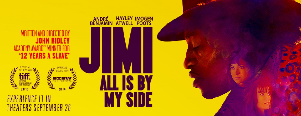 cropped-jimi-all-my-side