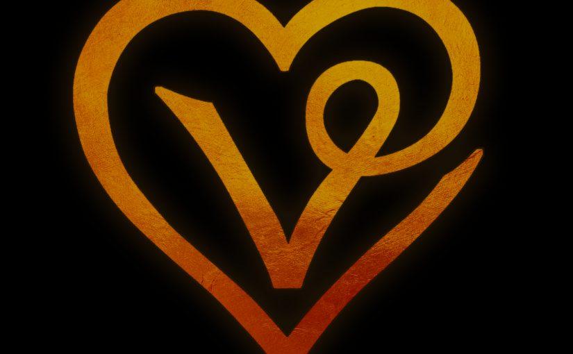 Vintage Love – Singles (2017)