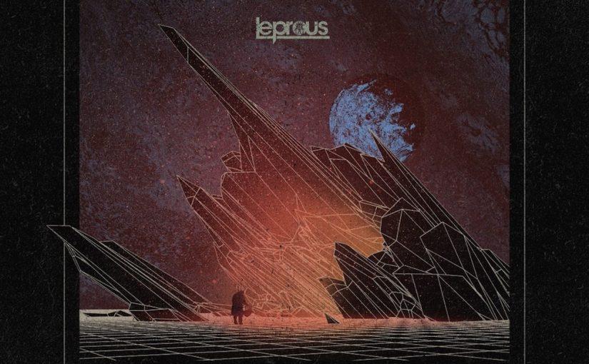Leprous – Malina (2017)
